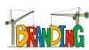 Как увеличить продажи с помощью брендирования?