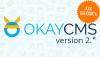 Как САМОСТОЯТЕЛЬНО обновиться до версии OkayCMS 2.*