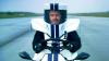 Открытое beta-тестирование OkayCMS Pro 2.0