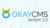Как обновиться до версии OkayCMS 2.*?