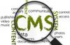 Сравнение CMS