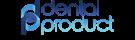dentalproduct.com.ua
