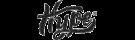 hype.com.ua