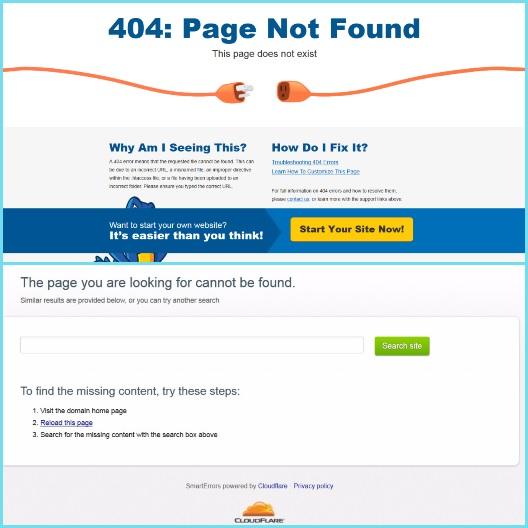 Как раскрутить сайт самому и 88
